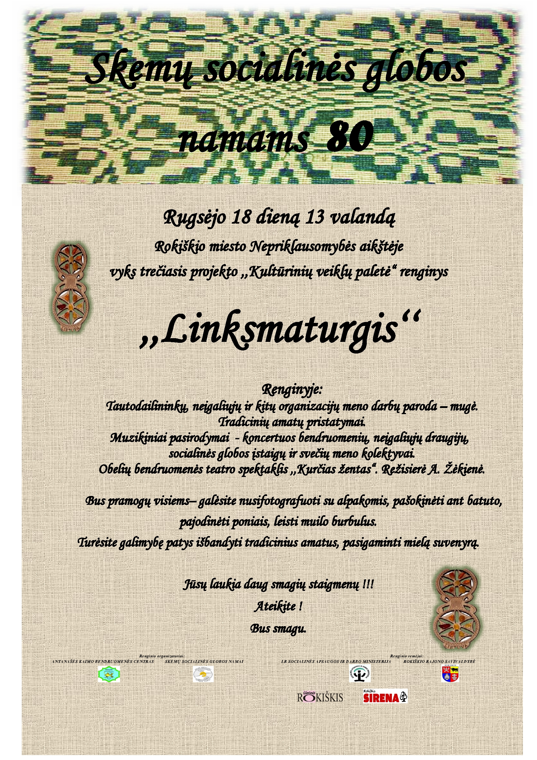 AFIŠA SU VISAIS LOGOTIPAIS-page0001(1)